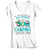 products/two-seasons-camping-t-shirt-w-vwh.jpg