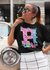products/unisex-t-shirt-mockup-featuring-a-trendy-woman-leaning-on-a-classic-car-22793_a066c363-e2a3-414c-ac8d-0e26a152b868.png