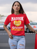 products/unisex-tee-mockup-of-a-woman-in-a-mall-parking-lot-23066.png