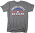 products/united-states-of-awesome-t-shirt-chv.jpg