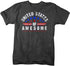 products/united-states-of-awesome-t-shirt-dh.jpg