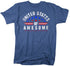 products/united-states-of-awesome-t-shirt-rbv.jpg