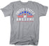 products/united-states-of-awesome-t-shirt-sg.jpg