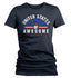 products/united-states-of-awesome-t-shirt-w-nv.jpg