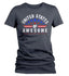 products/united-states-of-awesome-t-shirt-w-nvv.jpg
