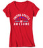 products/united-states-of-awesome-t-shirt-w-vrd.jpg