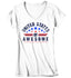 products/united-states-of-awesome-t-shirt-w-vwh.jpg