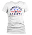 products/united-states-of-awesome-t-shirt-w-wh.jpg