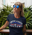 products/united-states-of-awesome-t-shirt-w.jpg