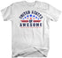 products/united-states-of-awesome-t-shirt-wh.jpg