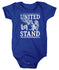 products/united-we-stand-t-shirt-y-z-rb.jpg