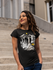 products/urban-mockup-featuring-a-beautiful-girl-wearing-a-t-shirt-on-a-stairway-24659.png