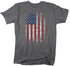 products/usa-dna-fingerprint-flag-shirt-ch.jpg