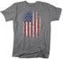 products/usa-dna-fingerprint-flag-shirt-chv.jpg