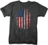 products/usa-dna-fingerprint-flag-shirt-dh.jpg