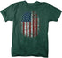 products/usa-dna-fingerprint-flag-shirt-fg.jpg