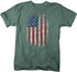 products/usa-dna-fingerprint-flag-shirt-fgv.jpg