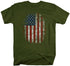 products/usa-dna-fingerprint-flag-shirt-mg.jpg