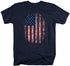 products/usa-dna-fingerprint-flag-shirt-nv.jpg