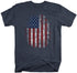 products/usa-dna-fingerprint-flag-shirt-nvv.jpg