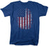 products/usa-dna-fingerprint-flag-shirt-rb.jpg