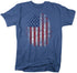 products/usa-dna-fingerprint-flag-shirt-rbv.jpg