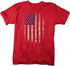 products/usa-dna-fingerprint-flag-shirt-rd.jpg