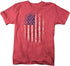 products/usa-dna-fingerprint-flag-shirt-rdv.jpg