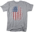 products/usa-dna-fingerprint-flag-shirt-sg.jpg