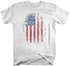 products/usa-dna-fingerprint-flag-shirt-wh.jpg