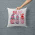 products/valentines-gnome-pillow-cover-3.jpg