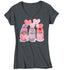 products/valentines-gnomes-t-shirt-w-vch.jpg
