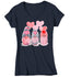 products/valentines-gnomes-t-shirt-w-vnv.jpg