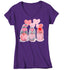 products/valentines-gnomes-t-shirt-w-vpu.jpg