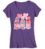 products/valentines-gnomes-t-shirt-w-vpuv.jpg