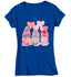 products/valentines-gnomes-t-shirt-w-vrb.jpg