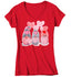 products/valentines-gnomes-t-shirt-w-vrd.jpg