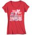 products/valentines-gnomes-t-shirt-w-vrdv.jpg