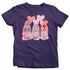 products/valentines-gnomes-t-shirt-y-pu.jpg