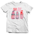 products/valentines-gnomes-t-shirt-y-wh.jpg