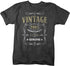 products/vintage-1961-60th-birthday-t-shirt-dh.jpg