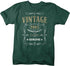 products/vintage-1961-60th-birthday-t-shirt-fg.jpg