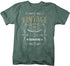 products/vintage-1961-60th-birthday-t-shirt-fgv.jpg