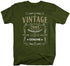 products/vintage-1961-60th-birthday-t-shirt-mg.jpg