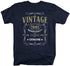 products/vintage-1961-60th-birthday-t-shirt-nv.jpg