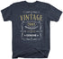 products/vintage-1961-60th-birthday-t-shirt-nvv.jpg
