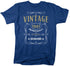 products/vintage-1961-60th-birthday-t-shirt-rb.jpg