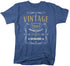 products/vintage-1961-60th-birthday-t-shirt-rbv.jpg