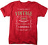 products/vintage-1961-60th-birthday-t-shirt-rd.jpg