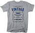 products/vintage-1961-60th-birthday-t-shirt-sg.jpg